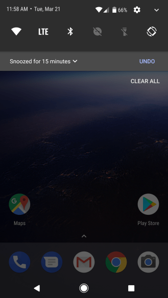 android-o-notifications-snooze-2